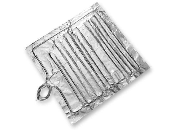 Heating Mat Foil Large 22 Watt