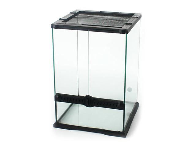 Pro Basic Enclosure